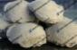 不锈钢化渣冷压球团粘合剂 粘结剂—唐山市滦县永恒粘合剂