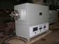高温氢气炉